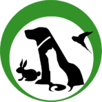Tiersitting Potsdam
